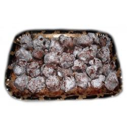 Bruttie e Buoni al Cacao