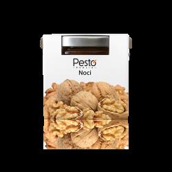 Pesto Noci - Pesto Puglia -...