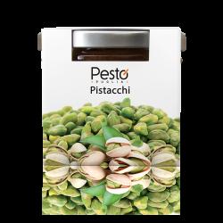 Pesto Pistacchi - Pesto...