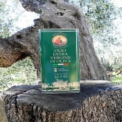 Olio San Luca - Tradizionale