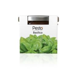 Pesto Basilico - Pesto...