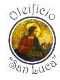 Oleificio San Luca